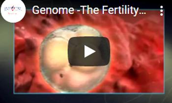 Genome The Fertility Centre